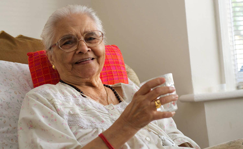 Caremark's Dementia Care
