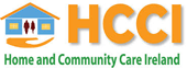 Homecare and community care ireland