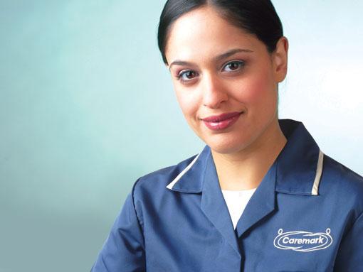 Caremark Carer - Irish Home Care