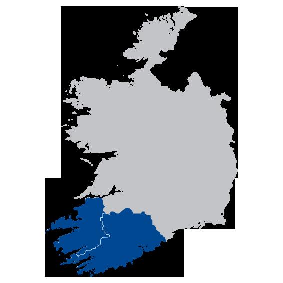 Caremark Cork & Kerry