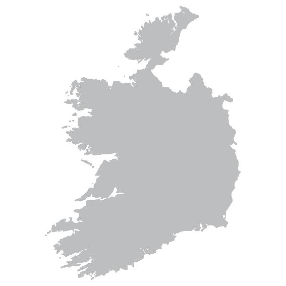 Caremark Ireland