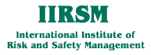 Homecare IIRSM Logo