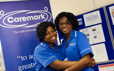 Care and Support Worker Vacancies with Caremark