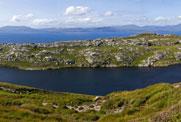 Homecare Ireland - Kerry Bay Photo