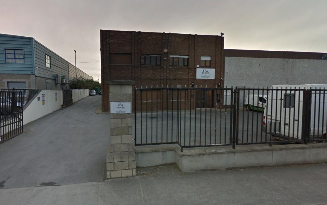 Caremark Dublin West & South West