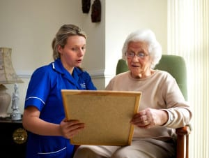 Caremark-support-workers