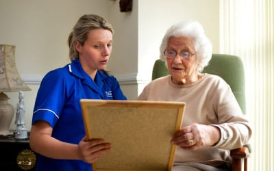 Care and Support Workers required for Ashbourne/Ratoath and surrounding areas