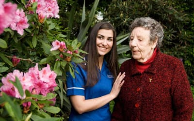 How to choose the best home care services