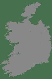 Ireland - Caremark