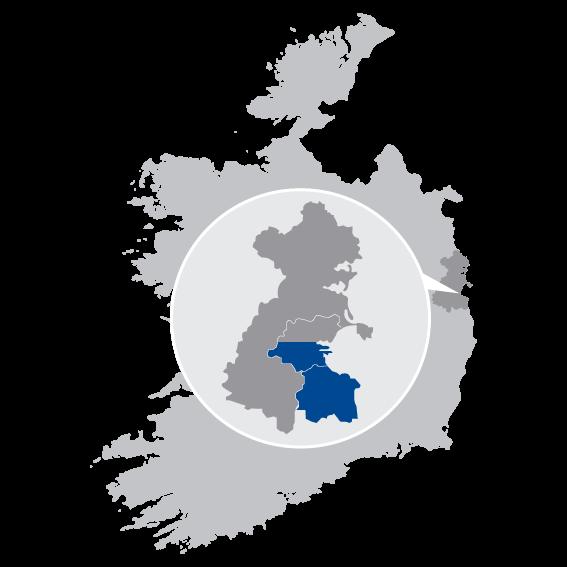 Caremark Dublin South