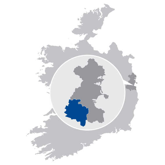 Caremark Dublin West & South West