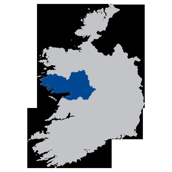 Caremark Galway