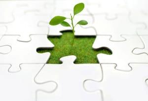 grow-your-business - Caremark