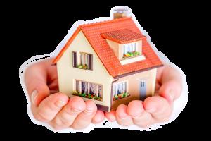 FAQs - House - Caremark