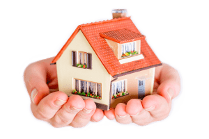 FAQs - Caremark - housesmall