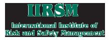 iirsm-logo