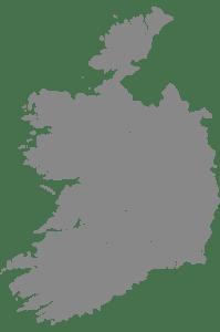 ireland-medium - Caremark