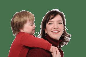 kid&lady-Caremark