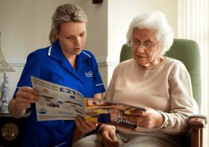 servicesslidersmall-Caremark-Services