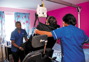 sevicesbed-Caremark-Services