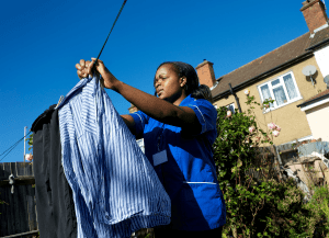 washing-Caremark-Services