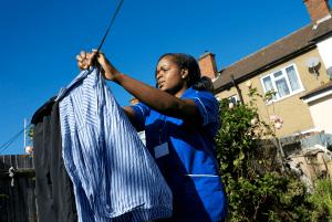 washingsmall- caremark-services