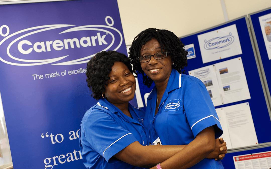 servicesstaff - Caremark