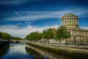 Dublin_tint