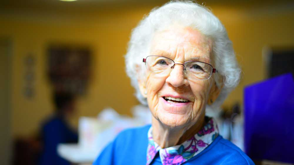 Top Tips to Introduce Home Care To Your Loved Ones