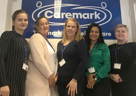 caremark-DS-team