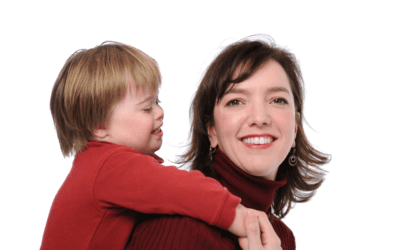 How care services can support the whole family