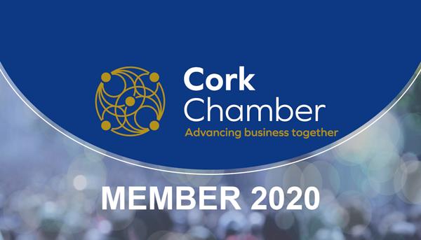 Members Badge 202010