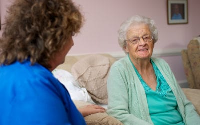 Why Caremark is one of the best care providers to work for
