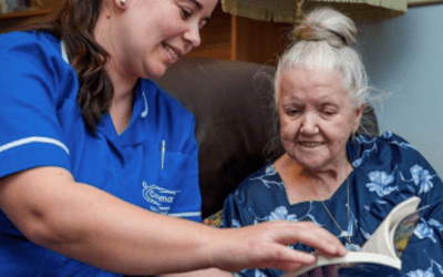 An update on Caremark and COVID-19