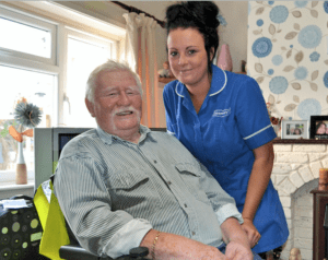 tailored care plans