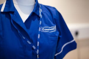 caremark-office-staff-4