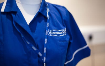 Exciting job opportunities at Caremark Dublin North