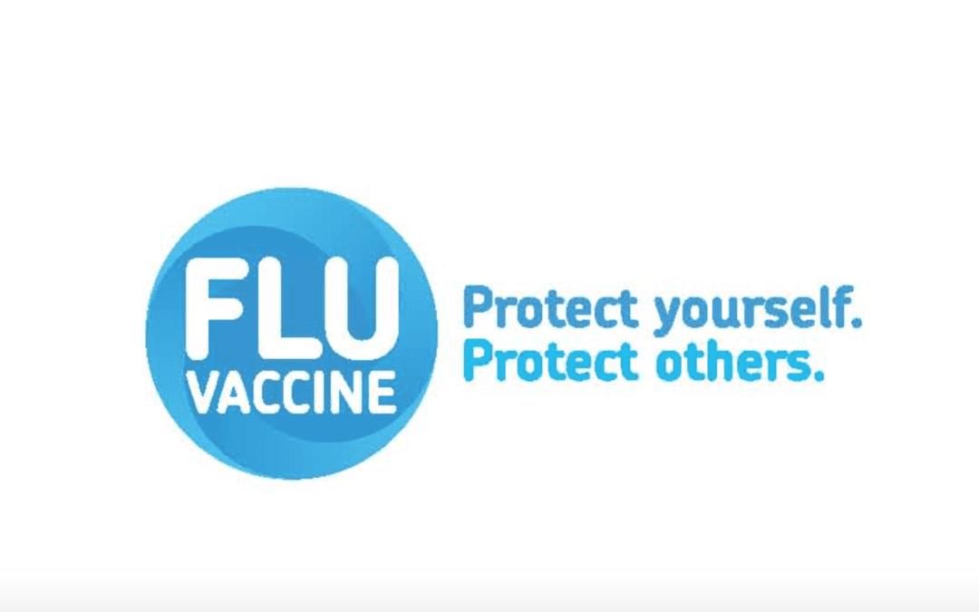 flu-vaccine-hse-caremark