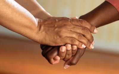 Live in care vs Residential care: which is better for you