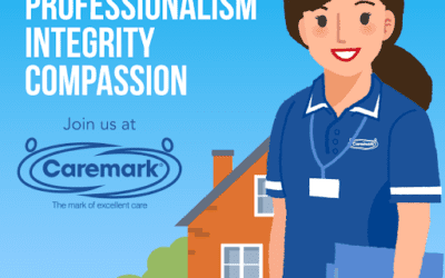 How To Become A Healthcare Assistant