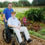 What is Respite Care and Why is it Important